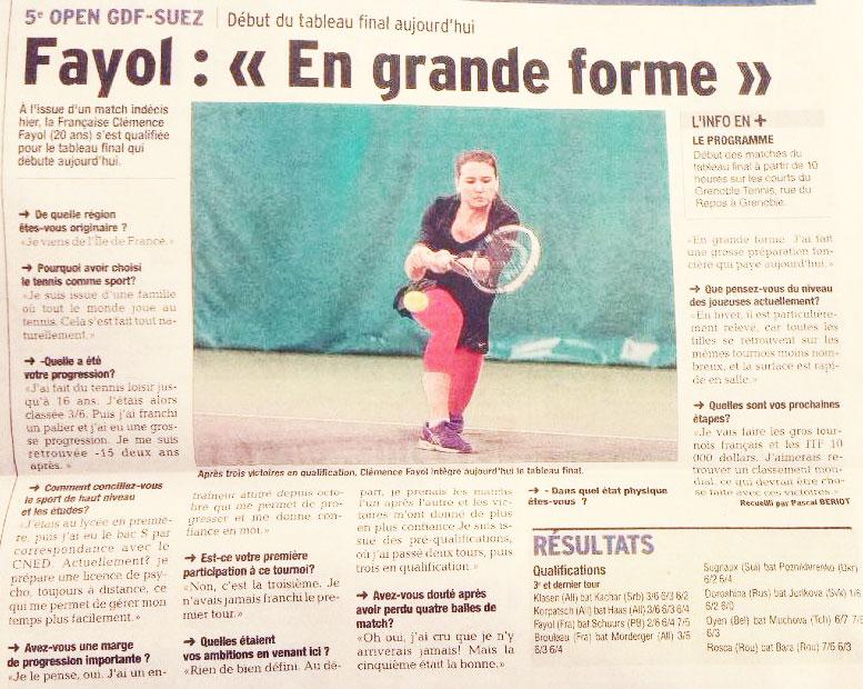 Article-Clémence-FAYOL
