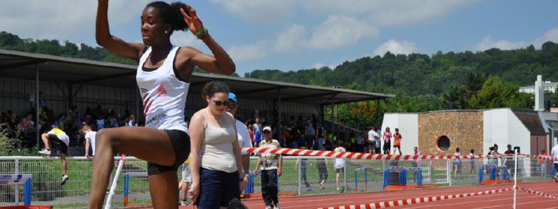 SGS-athletisme