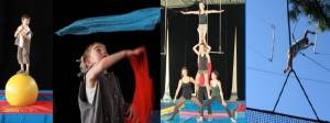 Cirque d'Orge