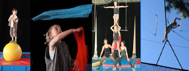 SGS-cirque