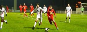 SGS Football
