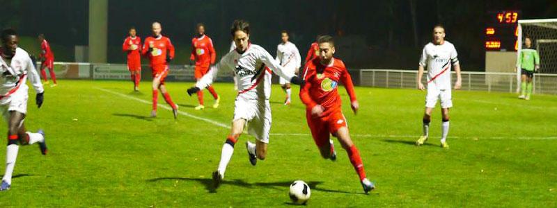 SGS-football