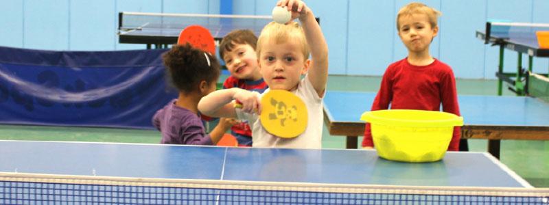 SGS-tennis-de-table