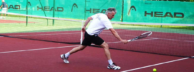 SGS-tennis