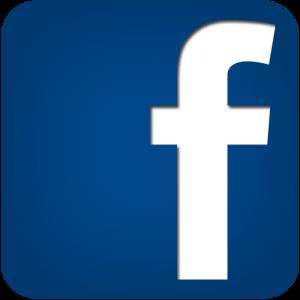 Page Facebook de SGS omnisports