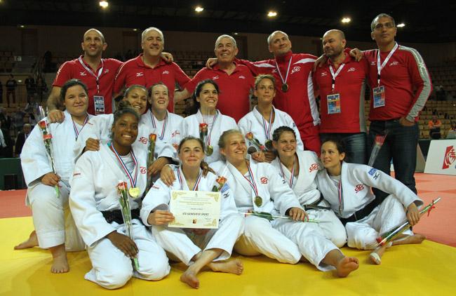 2014-filles-sainte-gen-judo