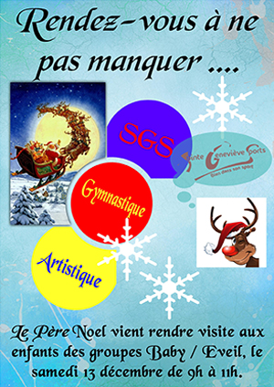 affiche-pere-noel-baby