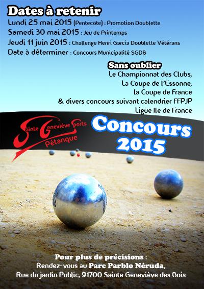 concours-petanque-2015