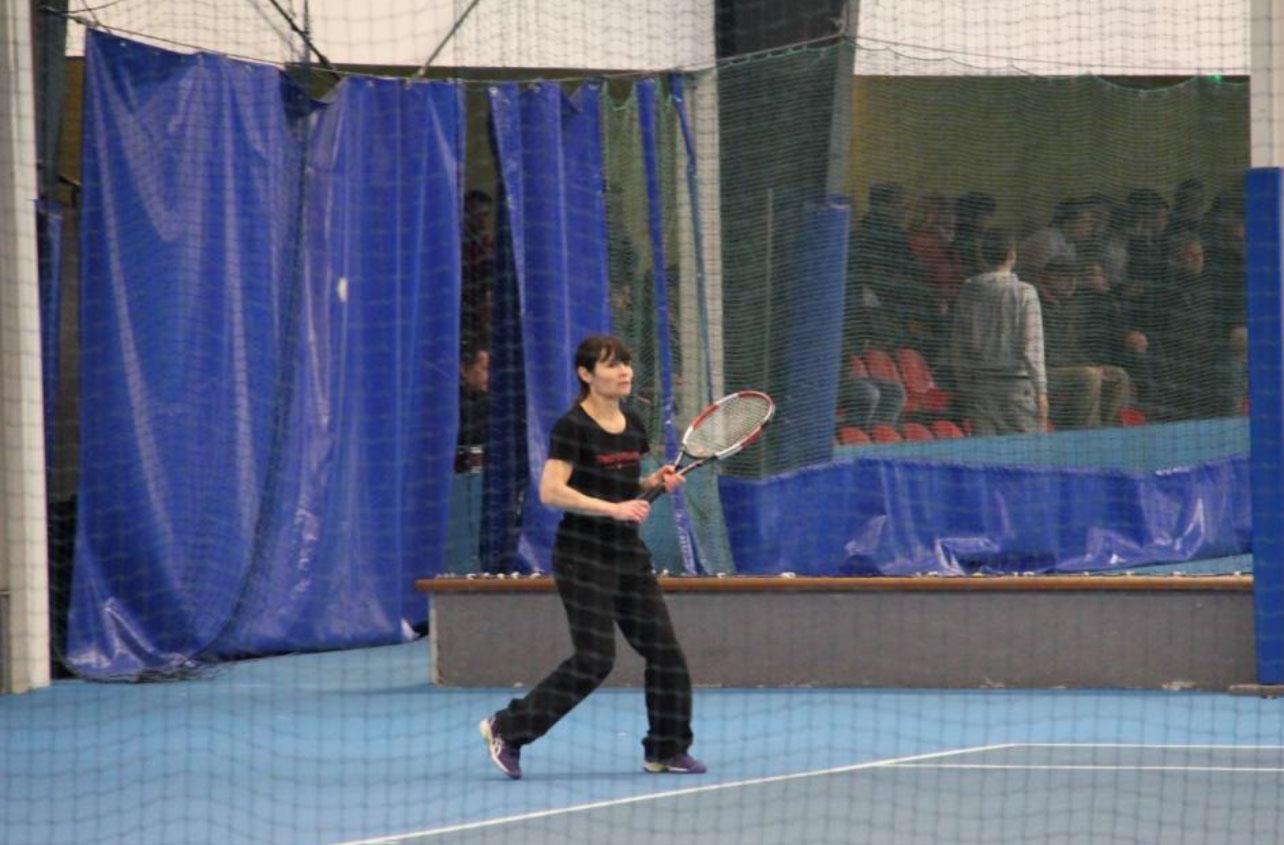 tennis-sandrine