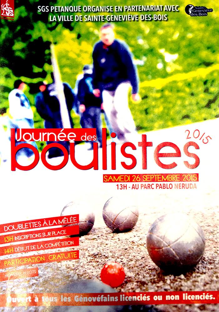bouliste2015
