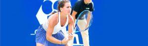 SGS Tennis
