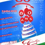 80 ans SGS 3 juillet2016